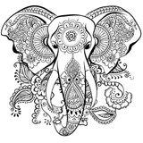 Imprimer le coloriage : Mandalas, numéro ef38dcbc