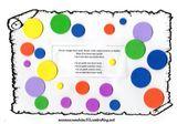 Imprimer le dessin en couleurs : Rond, numéro 71009