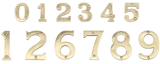 Imprimer le dessin en couleurs : Tous les chiffres, numéro 9a93e60c