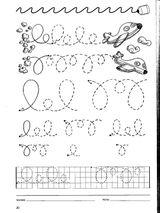 Imprimer le coloriage : Chiffre 7, numéro 398204
