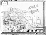 Imprimer le coloriage : Evènements, numéro 186445
