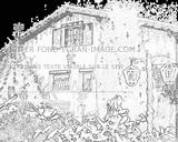 Imprimer le coloriage : Evènements, numéro 359200