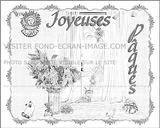 Imprimer le coloriage : Evènements, numéro 362590