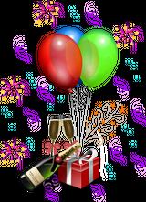 Imprimer le dessin en couleurs : Evènements, numéro 5f0876a3