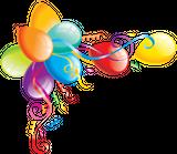 Imprimer le dessin en couleurs : Evènements, numéro 76a964dc