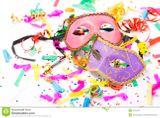 Imprimer le dessin en couleurs : Carnaval, numéro 126868c1