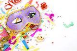 Imprimer le dessin en couleurs : Carnaval, numéro 18663e89