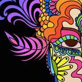 Imprimer le dessin en couleurs : Carnaval, numéro 192144