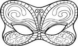 Imprimer le coloriage : Carnaval, numéro 206097
