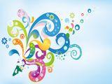 Imprimer le dessin en couleurs : Carnaval, numéro 20873