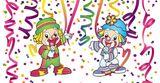 Imprimer le dessin en couleurs : Carnaval, numéro 279837