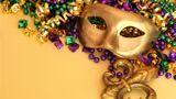 Imprimer le dessin en couleurs : Carnaval, numéro 319c6426