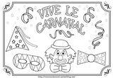 Imprimer le coloriage : Carnaval, numéro 326ff7da