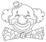 Imprimer le coloriage : Carnaval, numéro 3788
