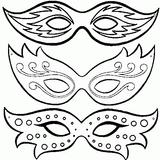 Imprimer le coloriage : Carnaval, numéro 564