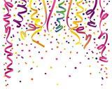 Imprimer le dessin en couleurs : Carnaval, numéro 607431
