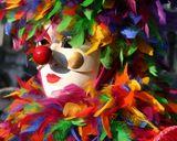 Imprimer le dessin en couleurs : Carnaval, numéro 683198