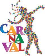 Imprimer le dessin en couleurs : Carnaval, numéro 70212