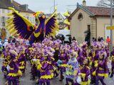 Imprimer le dessin en couleurs : Carnaval, numéro 87faca47
