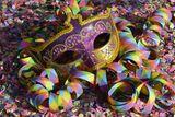 Imprimer le dessin en couleurs : Carnaval, numéro a1b8c9df