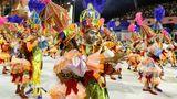 Imprimer le dessin en couleurs : Carnaval, numéro c20845a