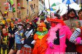 Imprimer le dessin en couleurs : Carnaval, numéro c9b8e28
