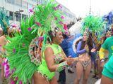 Imprimer le dessin en couleurs : Carnaval, numéro e951ac1a