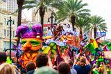 Imprimer le dessin en couleurs : Carnaval, numéro ea70726f