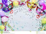Imprimer le dessin en couleurs : Carnaval, numéro edcb6dd1