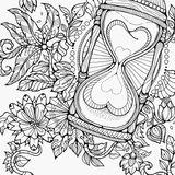 Imprimer le coloriage : Carnaval, numéro fc6a217f