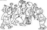 Imprimer le coloriage : Fête des mères, numéro 138590