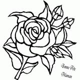 Imprimer le coloriage : Fête des mères, numéro 3156