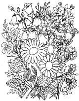 Imprimer le coloriage : Fête des mères, numéro 44736