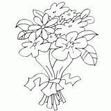 Imprimer le coloriage : Fête des mères numéro 44747
