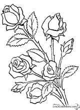 Imprimer le coloriage : Fête des mères, numéro 44748