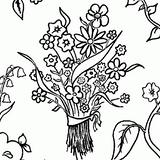Imprimer le coloriage : Fête des mères, numéro 47477