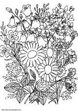 Imprimer le coloriage : Fête des mères, numéro 57133