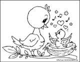 Imprimer le coloriage : Fête des mères, numéro 66465