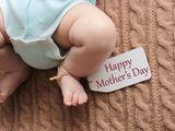 Imprimer le dessin en couleurs : Fête des mères, numéro 9323f8a4