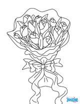Imprimer le coloriage : Fête des mères, numéro f7a34902