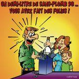 Imprimer le dessin en couleurs : Fête des pères, numéro 223417
