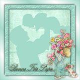 Imprimer le dessin en couleurs : Fête des pères, numéro 604343