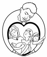 Imprimer le coloriage : Fête des pères, numéro 627194