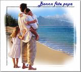 Imprimer le dessin en couleurs : Fête des pères, numéro 685505