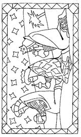 Imprimer le coloriage : Galette des Rois, numéro 16753