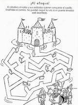 Imprimer le coloriage : Galette des Rois, numéro 1f2a3f72