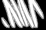 Imprimer le coloriage : Galette des Rois, numéro 450932
