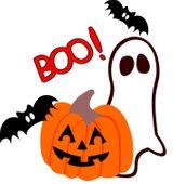 Imprimer le dessin en couleurs : Halloween, numéro 159099