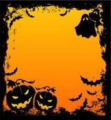 Imprimer le dessin en couleurs : Halloween, numéro 228888