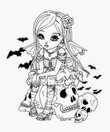 Imprimer le coloriage : Halloween, numéro 2395f979